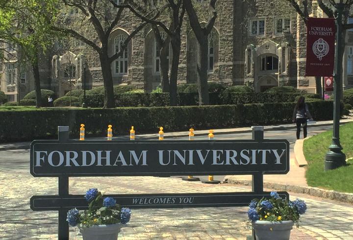 Fordham.1