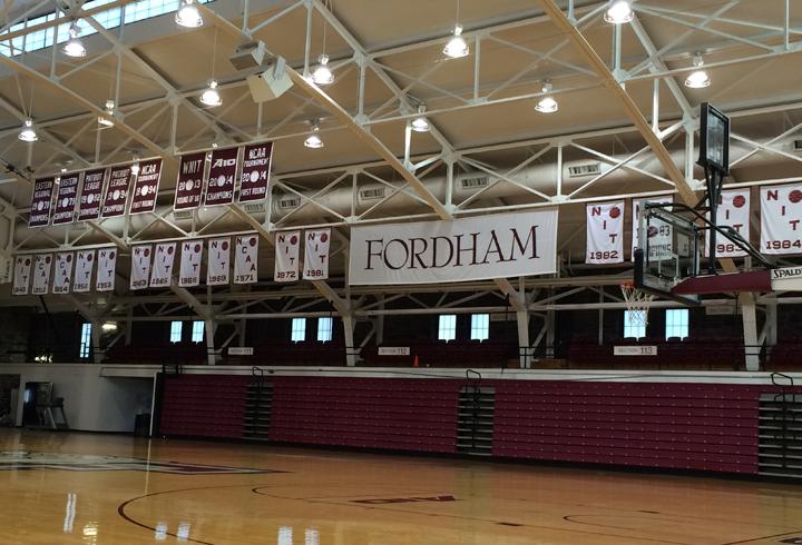 Fordham.6