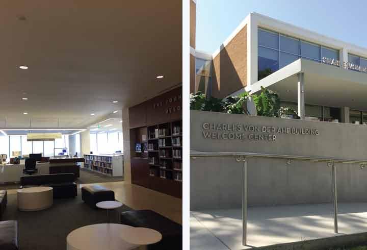 Loyola.Marymount.3