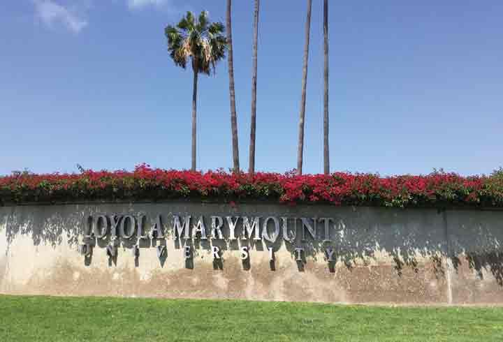 Loyola.Marymount.5