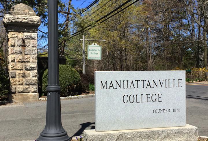 Manhattanville.1