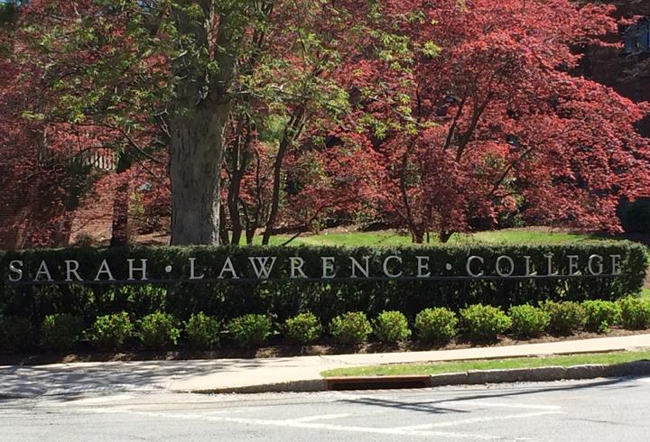 Sarah.Lawrence.1