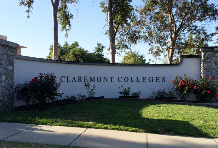 claremont-colleges