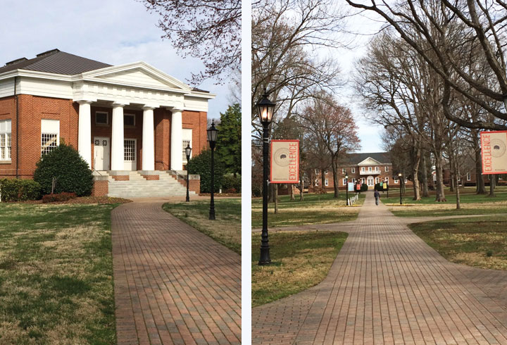 guilford-college-double