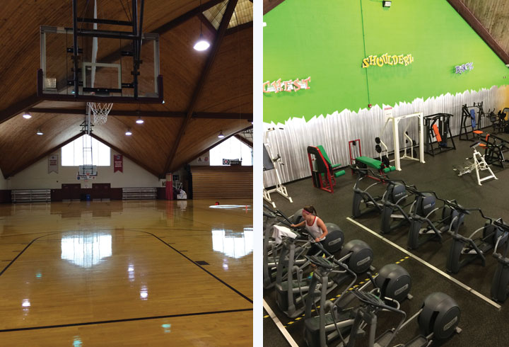 guilford-college-gym
