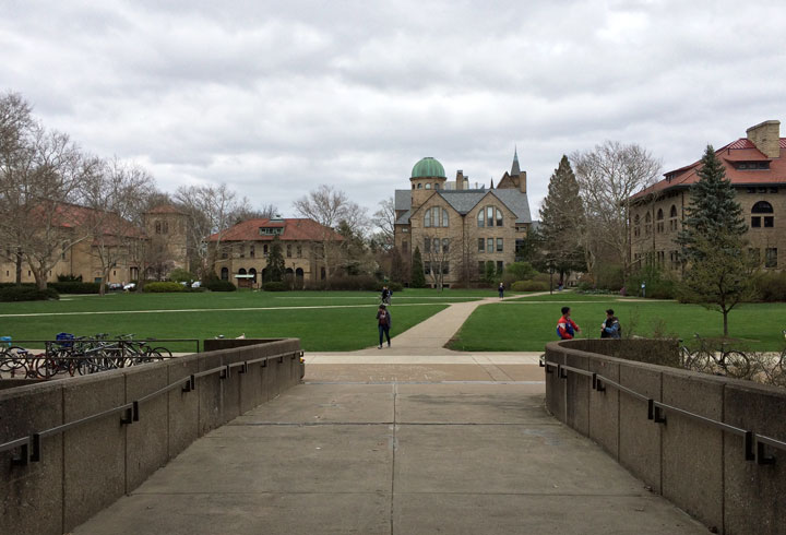 oberlin-college-3