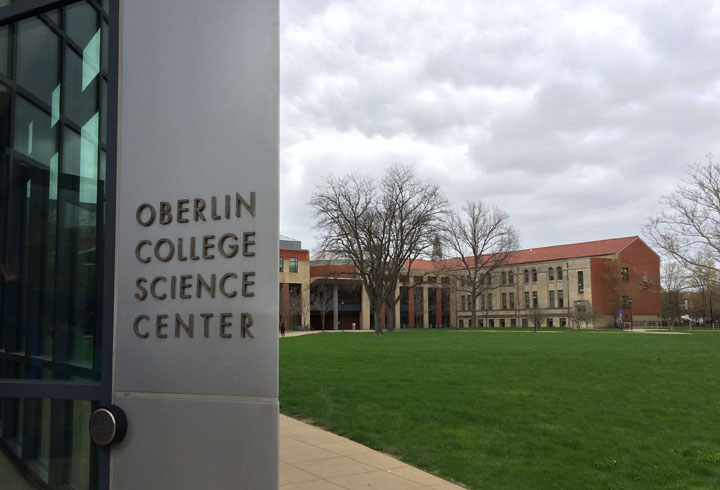 oberlin-college-7