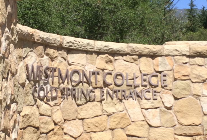 westmont-college3